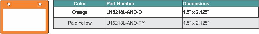 generation - U15218L-ANO