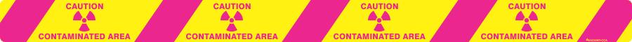 U0230MY-CCA