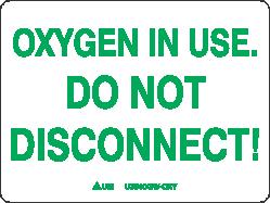 U3040GW-OXY