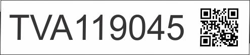 Equipment Barcode
