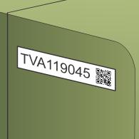 equipment_barcodes