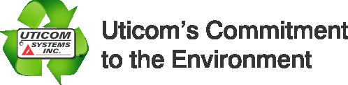 uticom_recycles2014